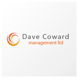 Dave Coward Management